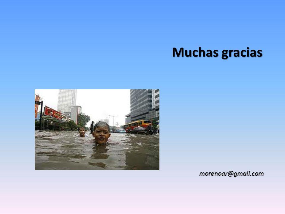 Muchas gracias morenoar@gmail.com