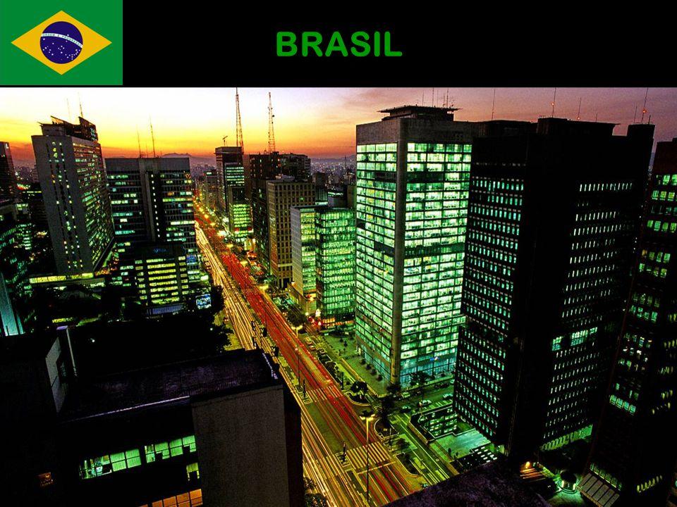 BRASIL Biofuel Solutions