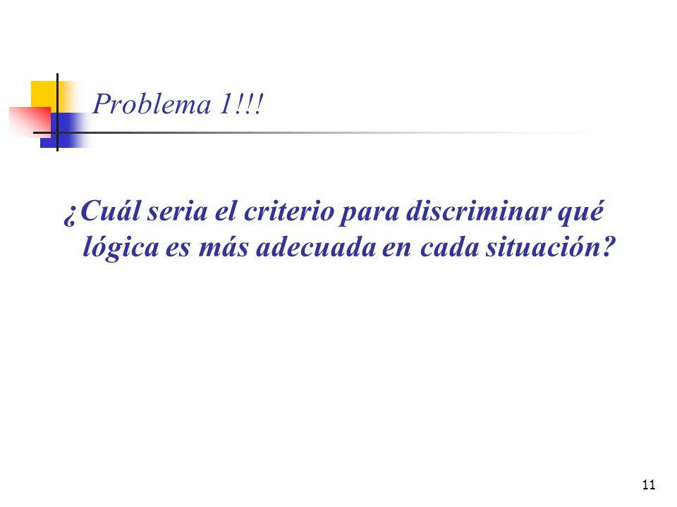Problema 1!!.