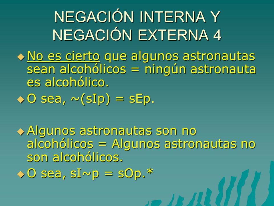 NEGACIÓN INTERNA Y NEGACIÓN EXTERNA 4