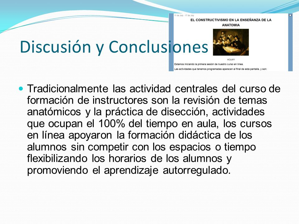 Perfecto Curso De Anatomía En Línea Adorno - Imágenes de Anatomía ...