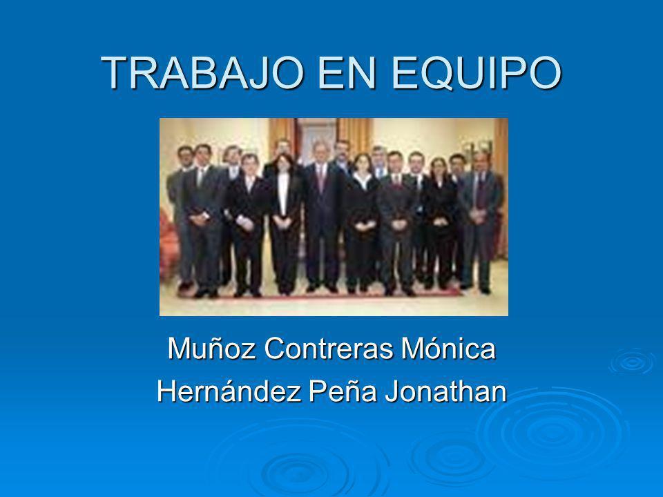 Muñoz Contreras Mónica Hernández Peña Jonathan