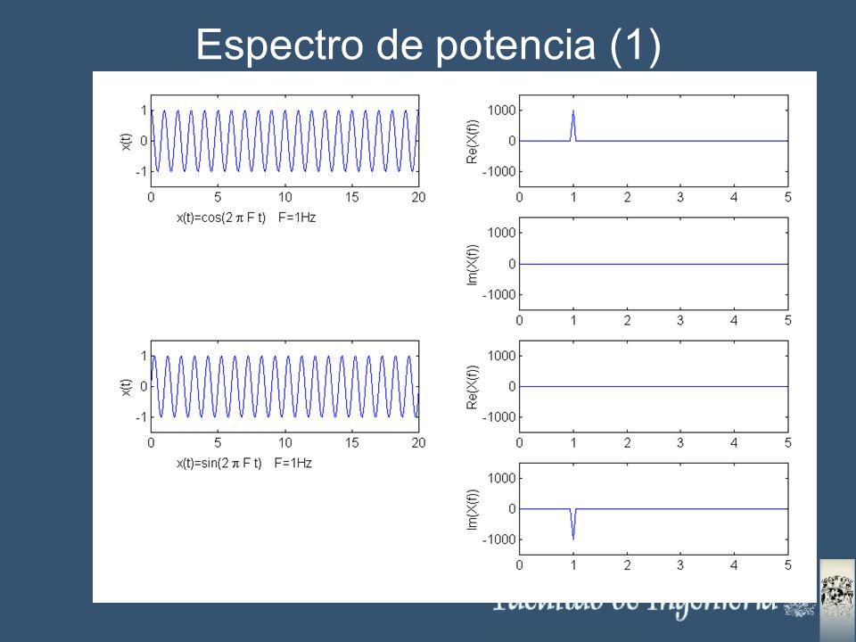 Espectro de potencia (1)