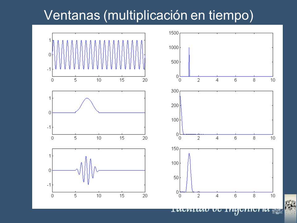 Ventanas (multiplicación en tiempo)