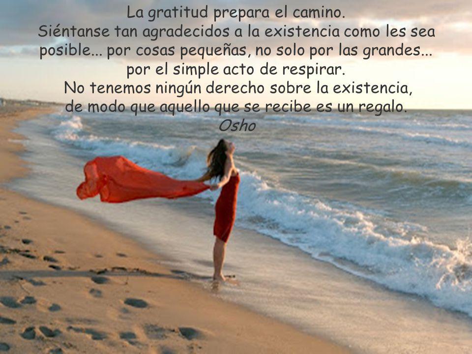 Un pps de Asun Gutierrez en www.vitanoblepowerpoints.net
