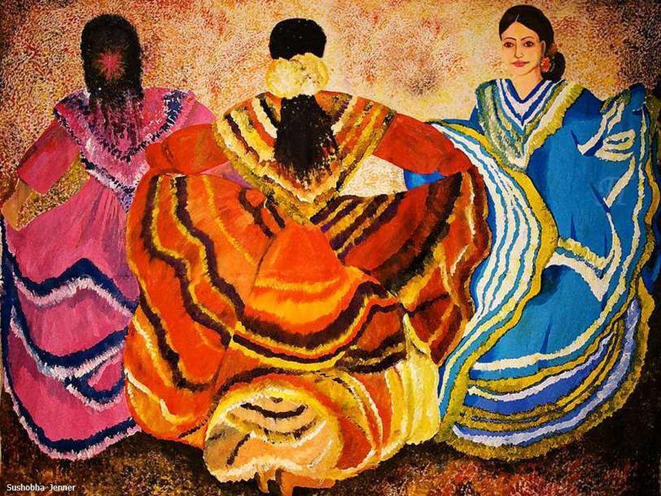 www.vitanoblepowerpoints.net Sushobha Jenner