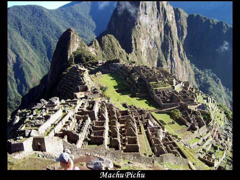 www.vitanoblepowerpoints.net Machu Pichu