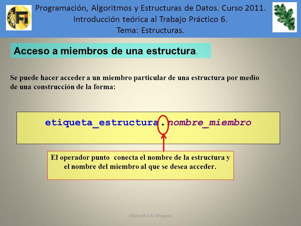etiqueta_estructura.nombre_miembro