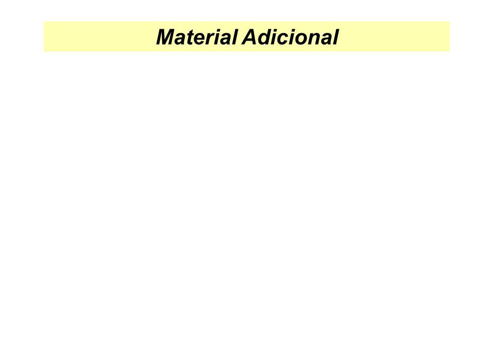 Material Adicional