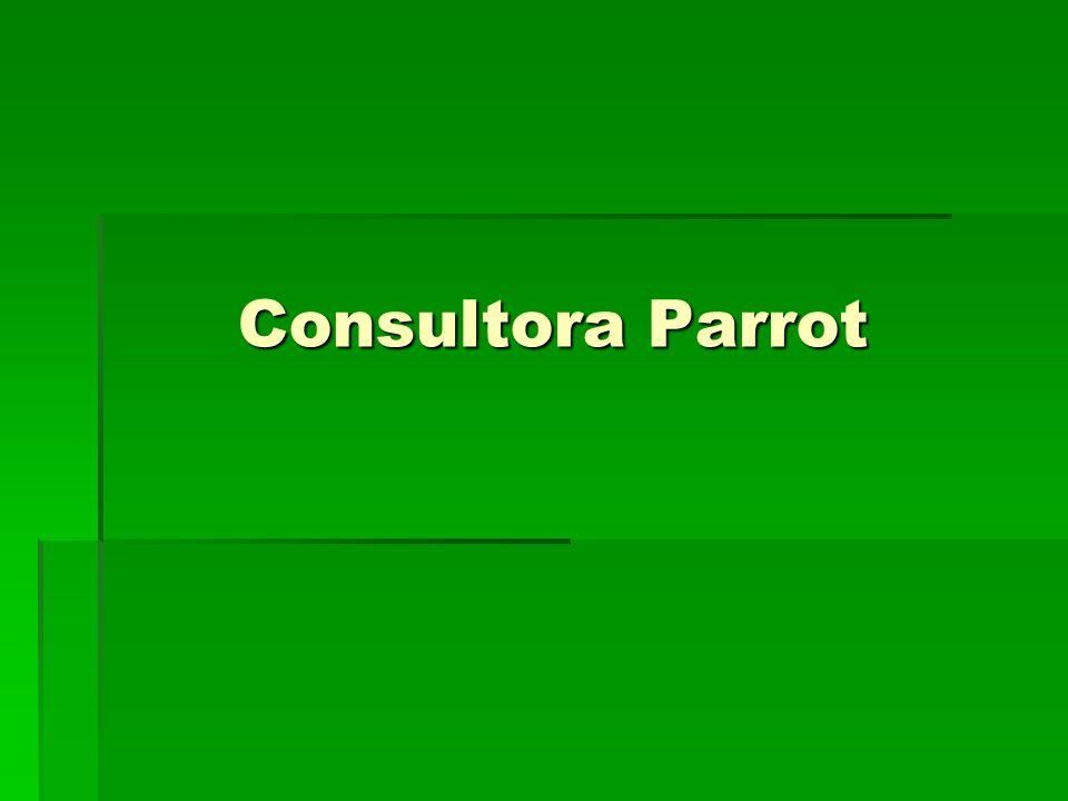 Consultora Parrot