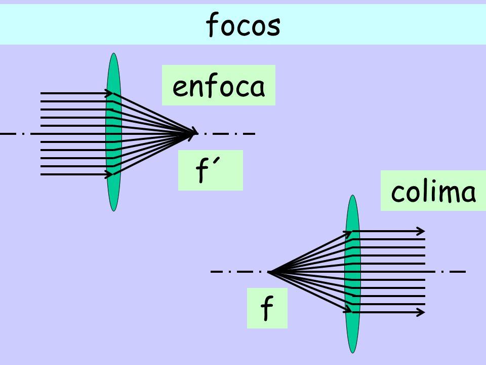 focos enfoca f´ colima f
