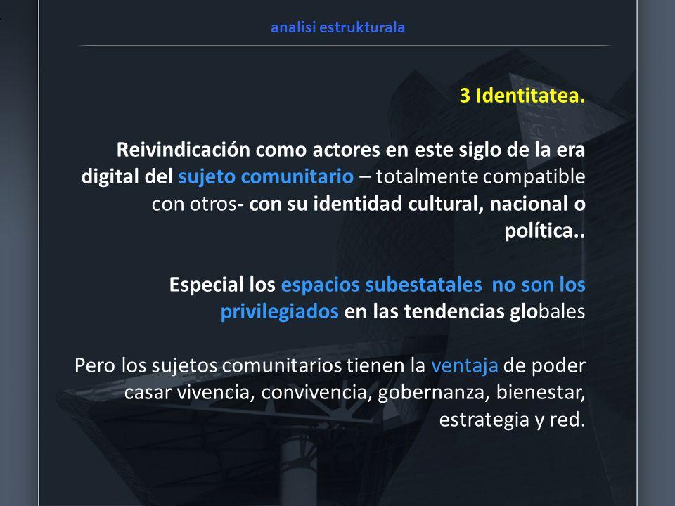 analisi estrukturala3 Identitatea.