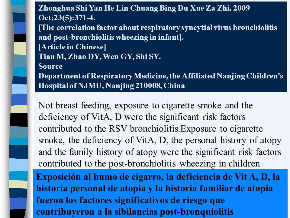 Zhonghua Shi Yan He Lin Chuang Bing Du Xue Za Zhi. 2009 Oct;23(5):371-4.