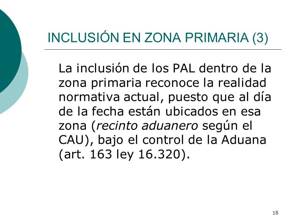 INCLUSIÓN EN ZONA PRIMARIA (3)