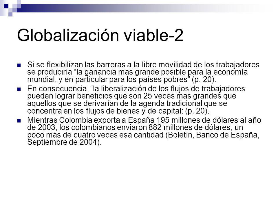 Globalización viable-2