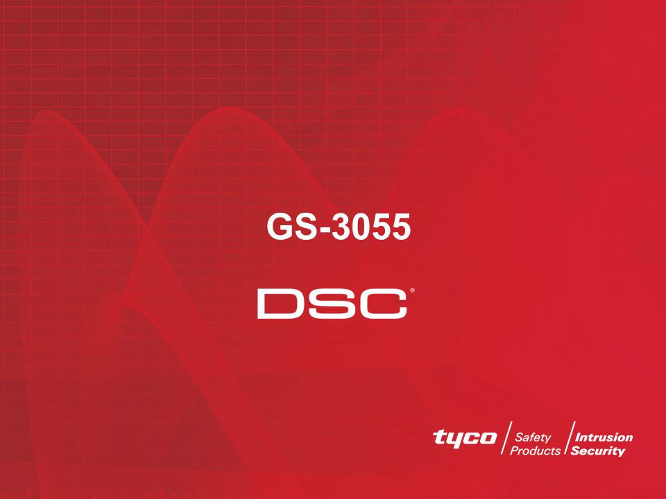 GS-3055