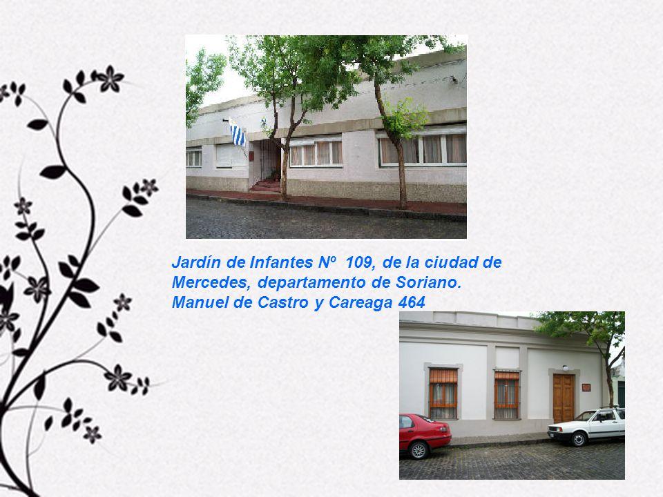 Manuel de Castro y Careaga 464