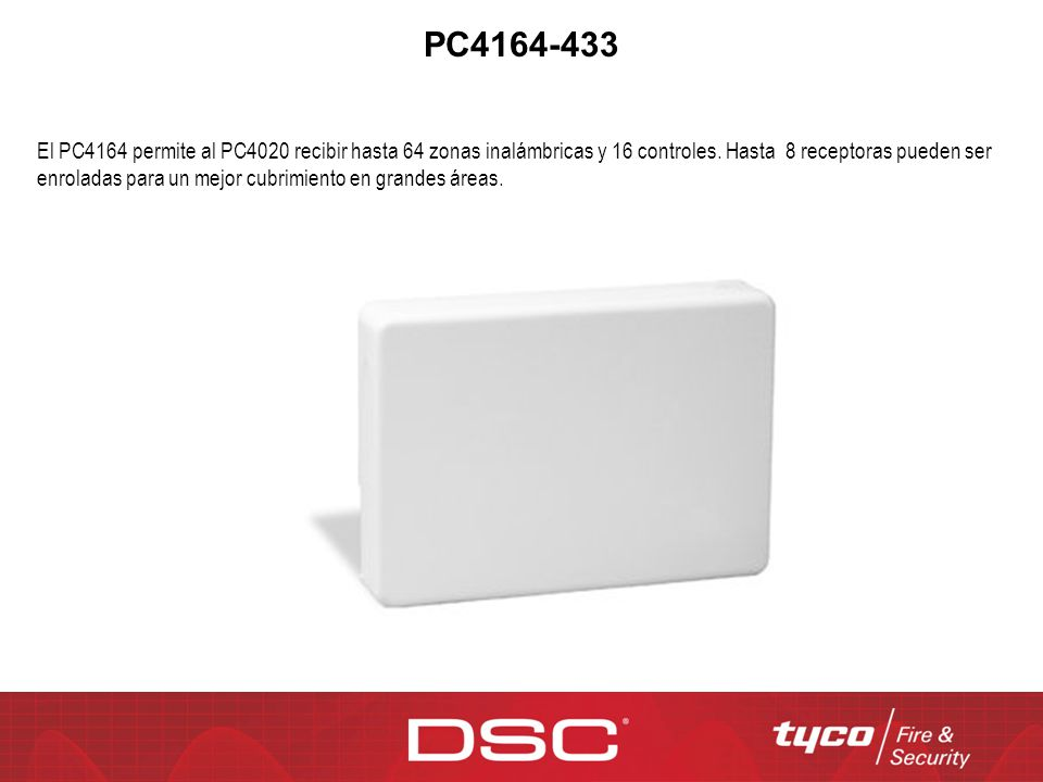 PC4164-433