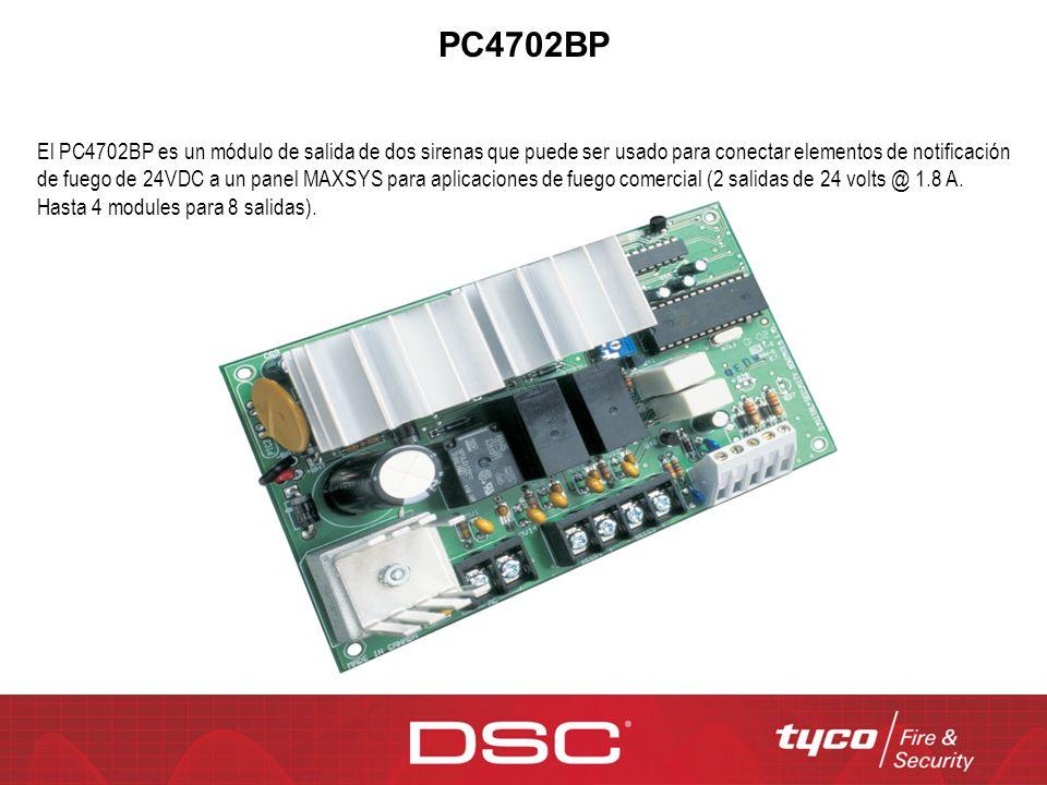 PC4702BP