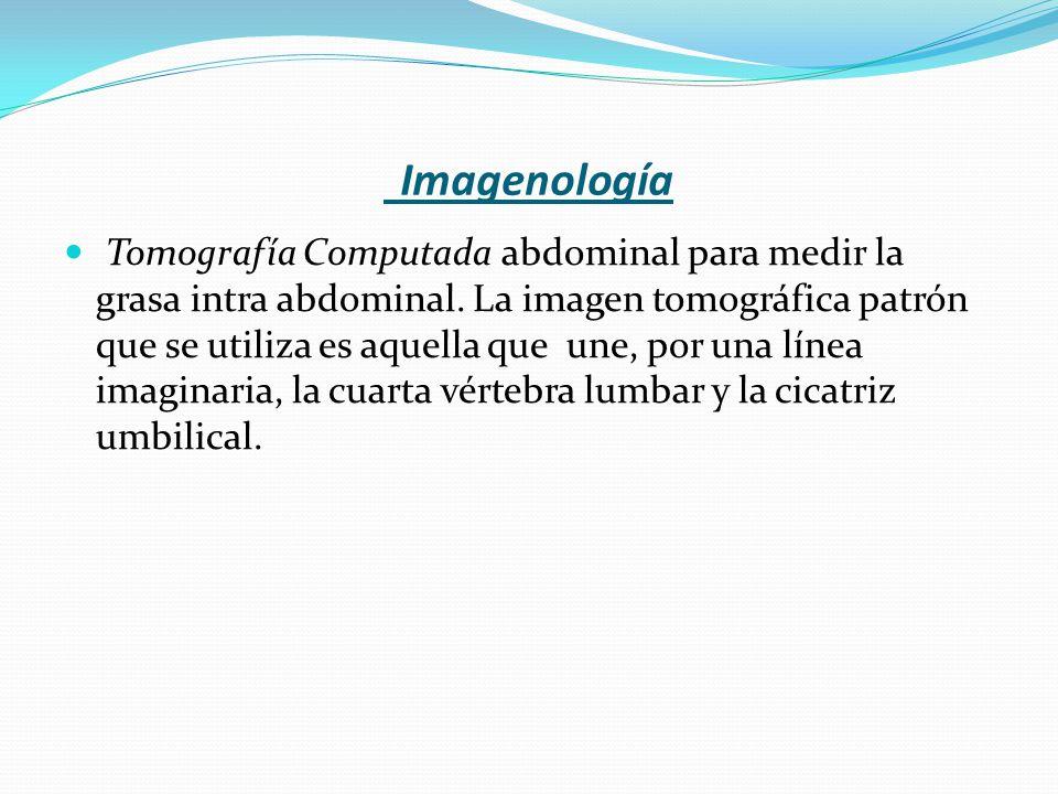 Imagenología