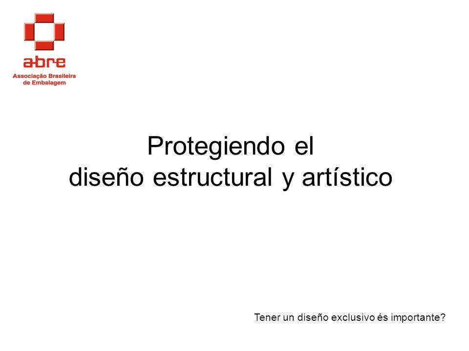 diseño estructural y artístico