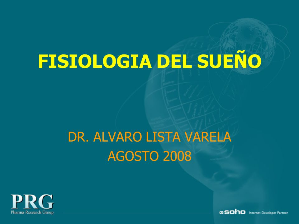 DR. ALVARO LISTA VARELA AGOSTO 2008