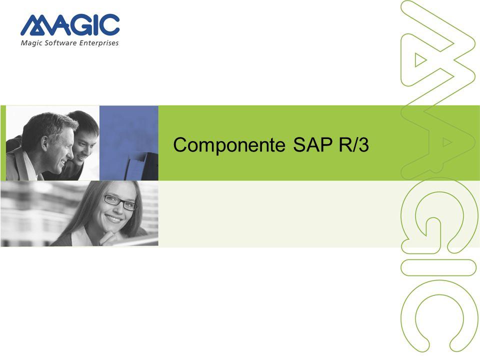 Componente SAP R/3