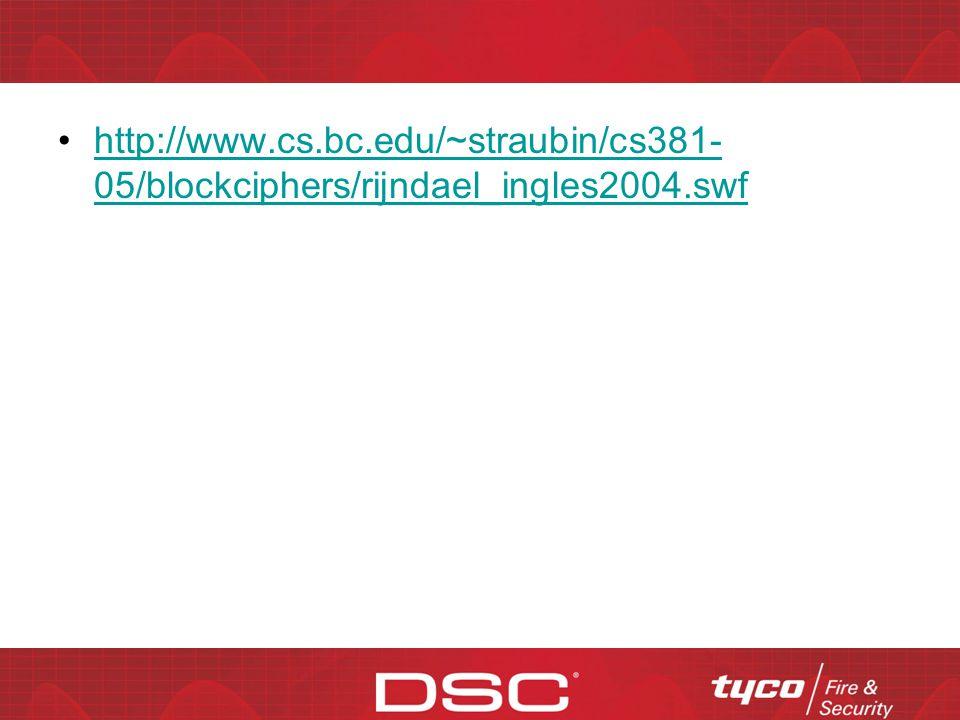 http://www.cs.bc.edu/~straubin/cs381-05/blockciphers/rijndael_ingles2004.swf