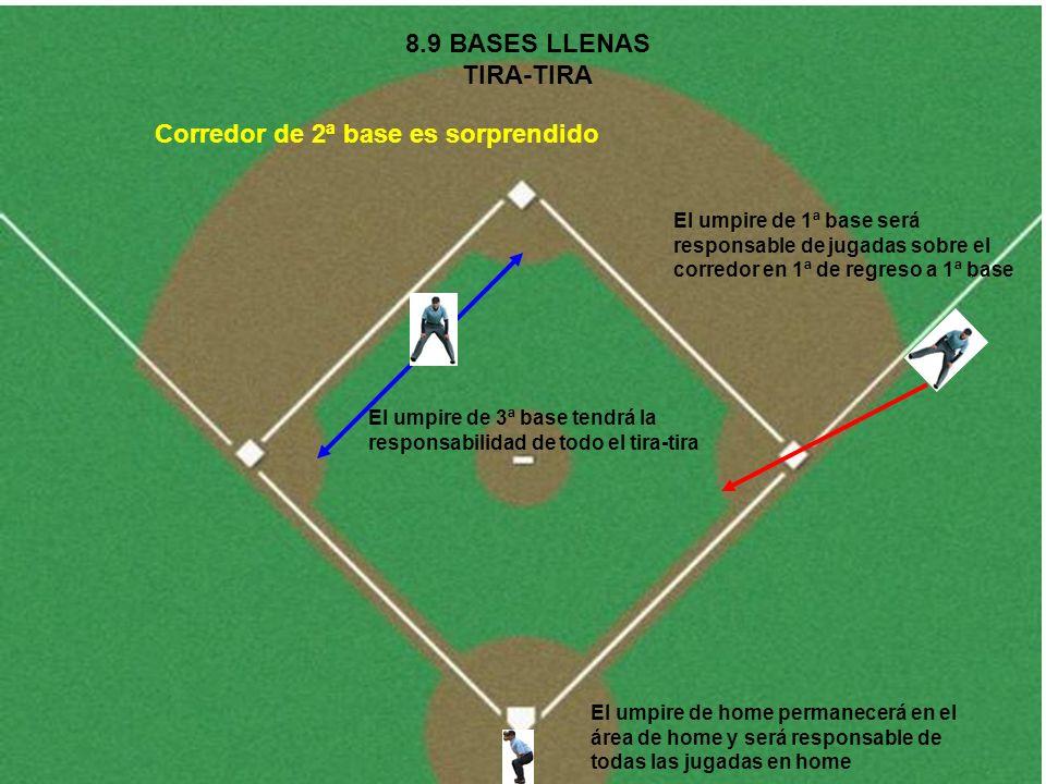 8.9 BASES LLENAS TIRA-TIRA