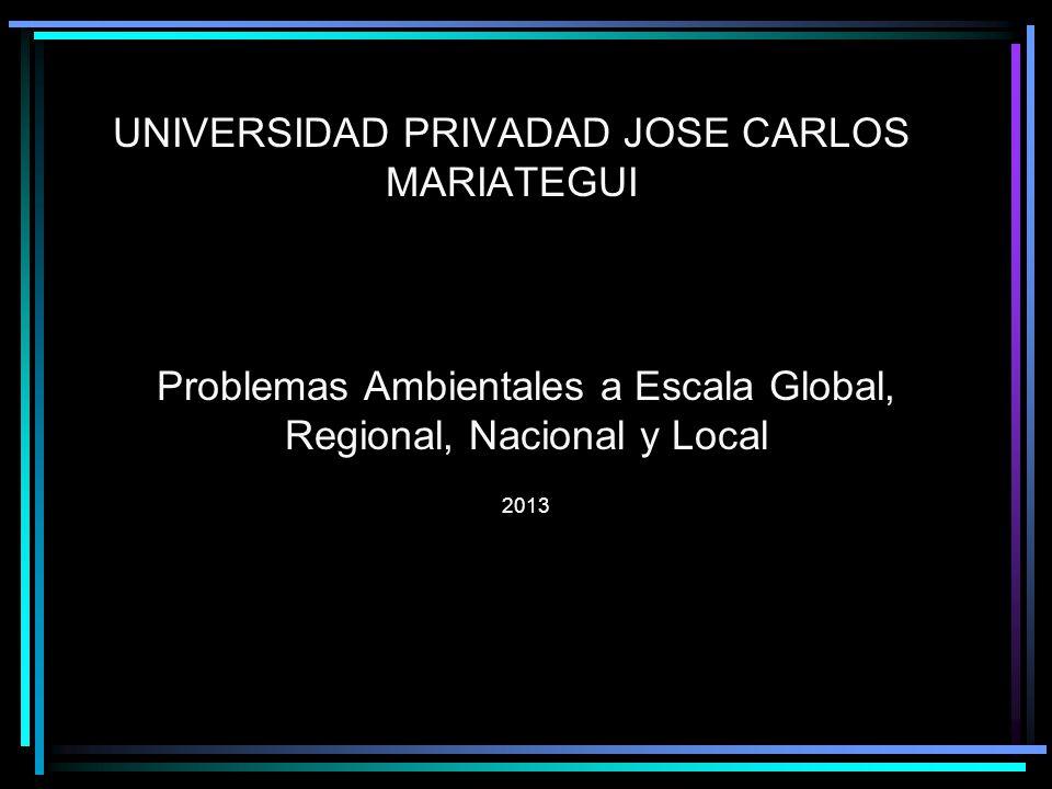 UNIVERSIDAD PRIVADAD JOSE CARLOS MARIATEGUI