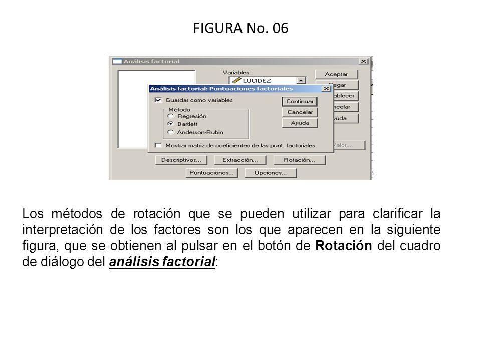 FIGURA No. 06