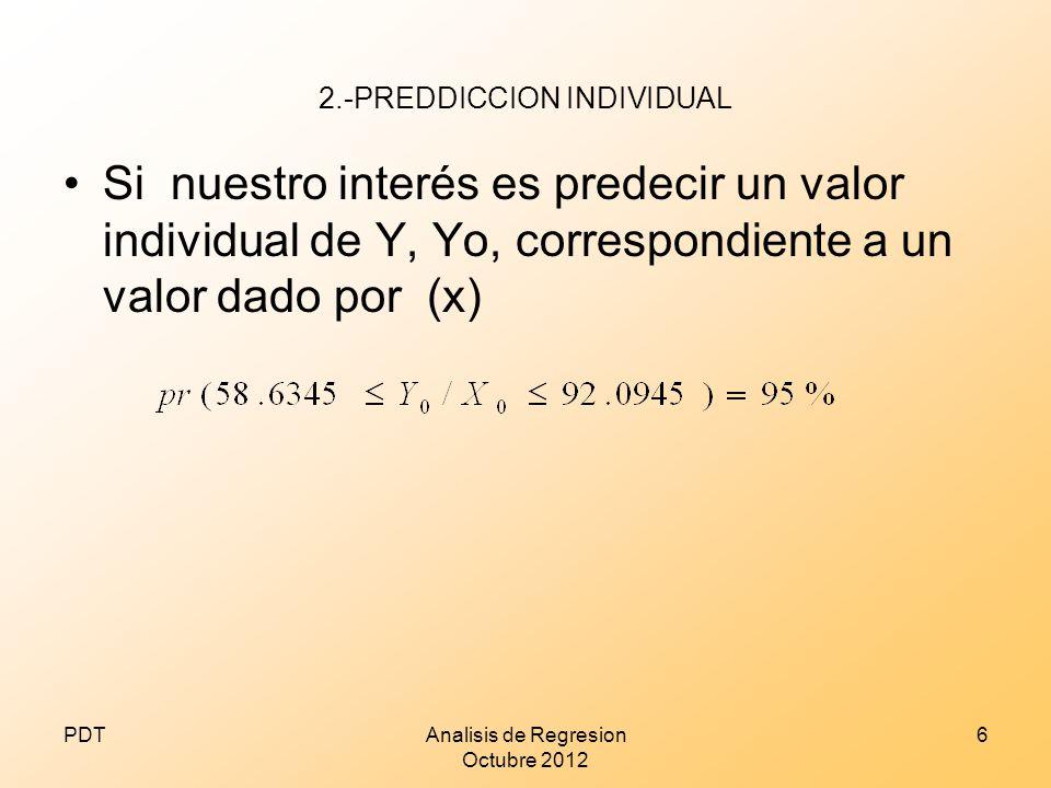 2.-PREDDICCION INDIVIDUAL