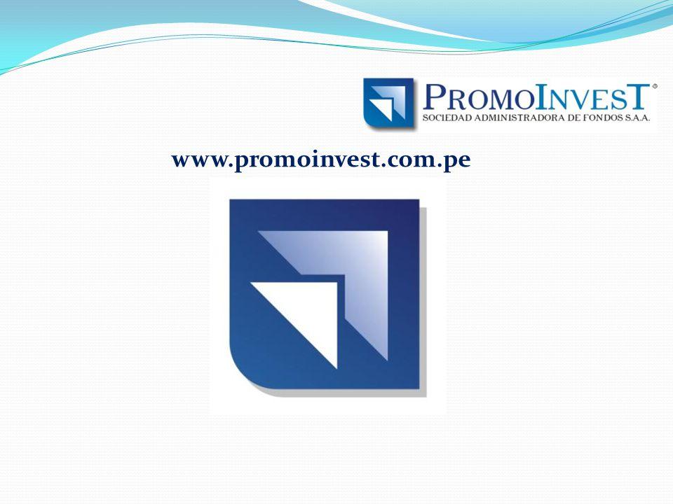 www.promoinvest.com.pe