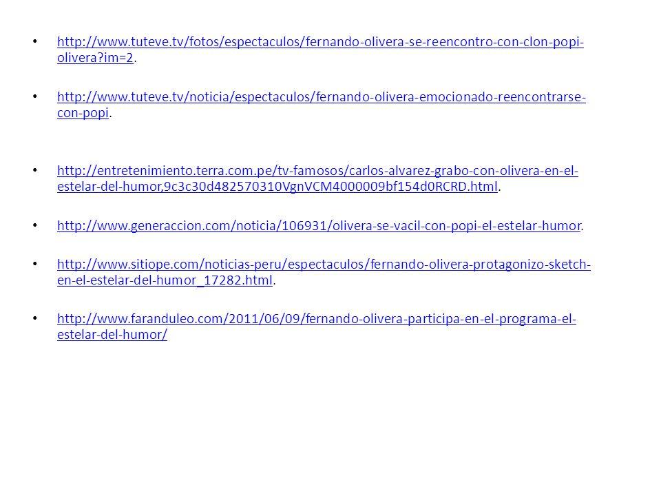 http://www.tuteve.tv/fotos/espectaculos/fernando-olivera-se-reencontro-con-clon-popi-olivera im=2.
