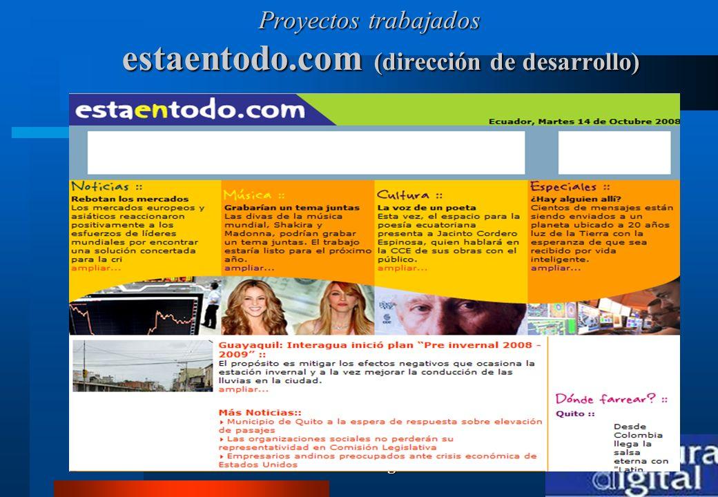 estaentodo.com (dirección de desarrollo)
