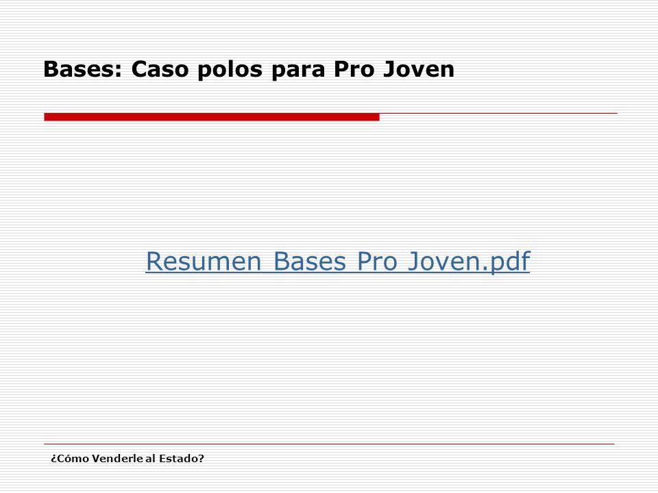 Resumen Bases Pro Joven.pdf