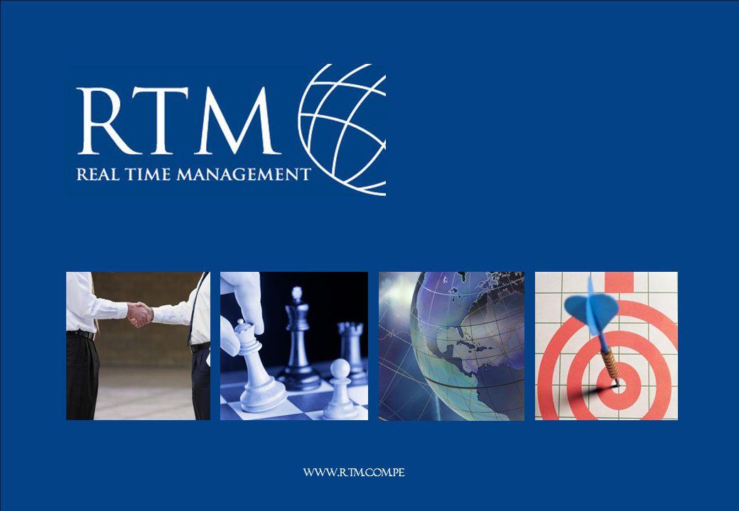 www.rtm.com.pe