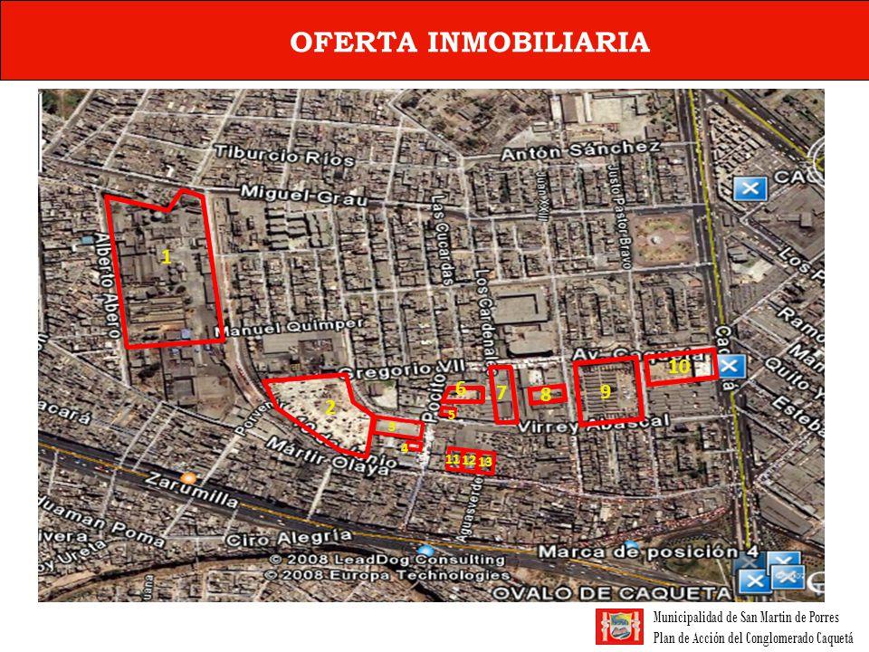 OFERTA INMOBILIARIA 1 2 3 4 5 6 7 8 9 10 11 12 13