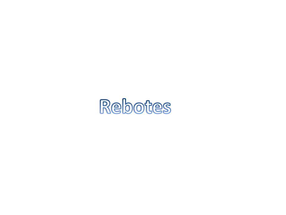 Rebotes