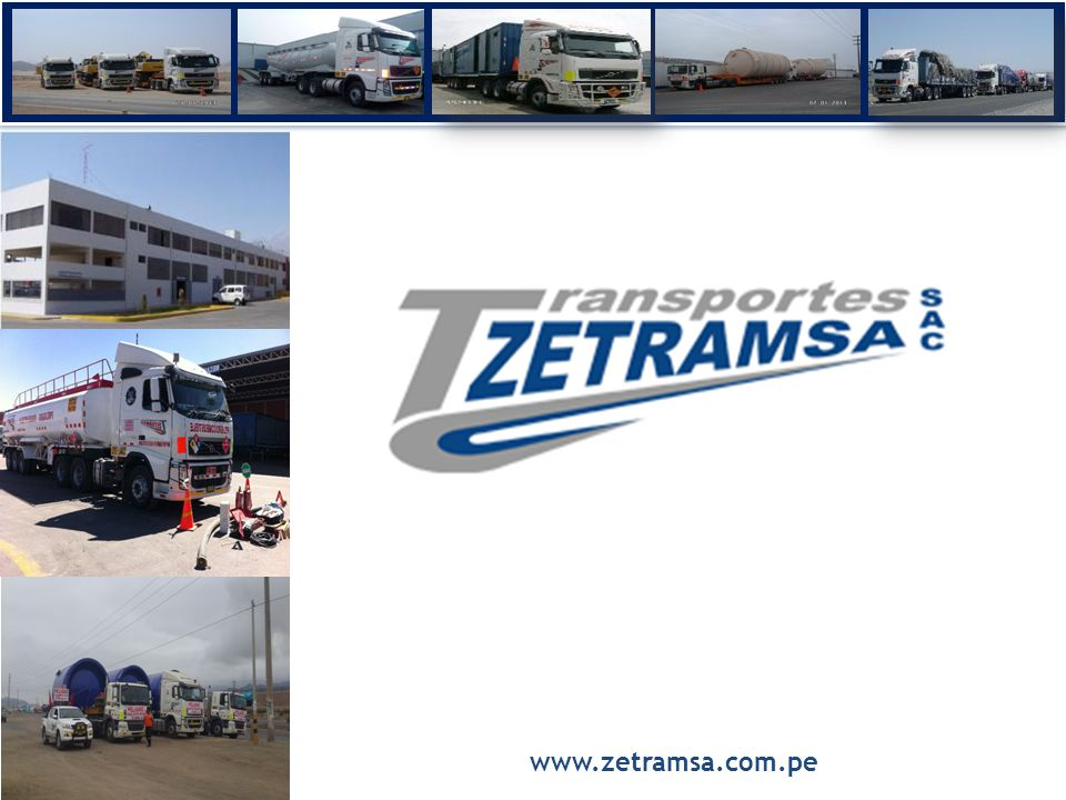 www.zetramsa.com.pe