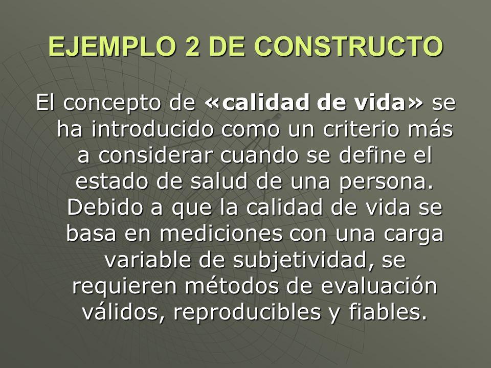 EJEMPLO 2 DE CONSTRUCTO