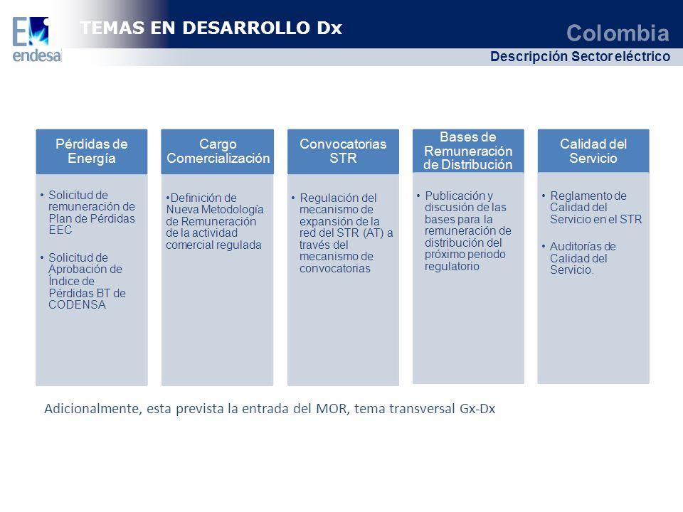 TEMAS EN DESARROLLO Dx