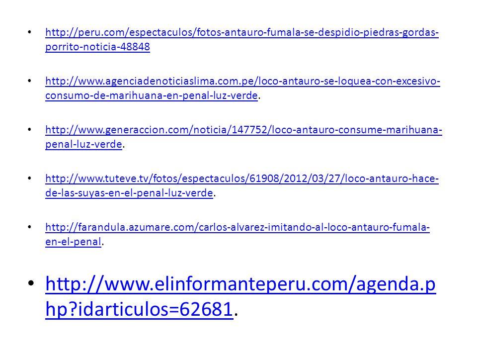 http://peru.com/espectaculos/fotos-antauro-fumala-se-despidio-piedras-gordas-porrito-noticia-48848