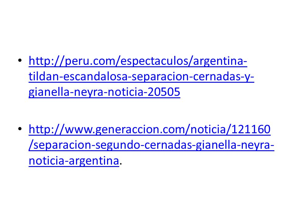 http://peru.com/espectaculos/argentina-tildan-escandalosa-separacion-cernadas-y-gianella-neyra-noticia-20505