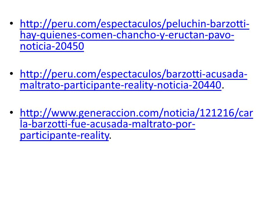 http://peru.com/espectaculos/peluchin-barzotti-hay-quienes-comen-chancho-y-eructan-pavo-noticia-20450
