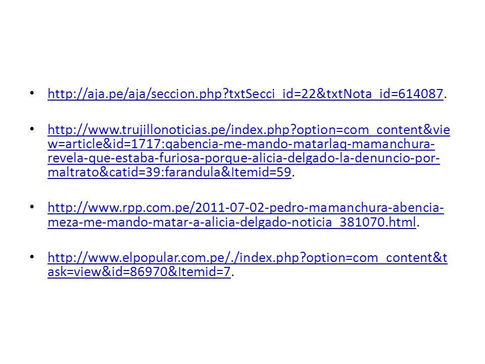 http://aja.pe/aja/seccion.php txtSecci_id=22&txtNota_id=614087.