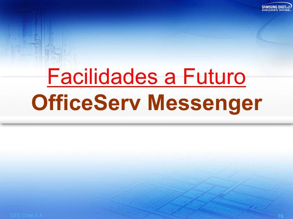 Introducción Sistema de Comunicación Multimedia basado en SIP