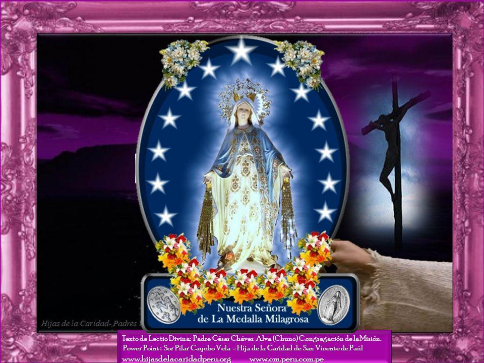 www.hijasdelacaridadperu.org www.cm.peru.com.pe