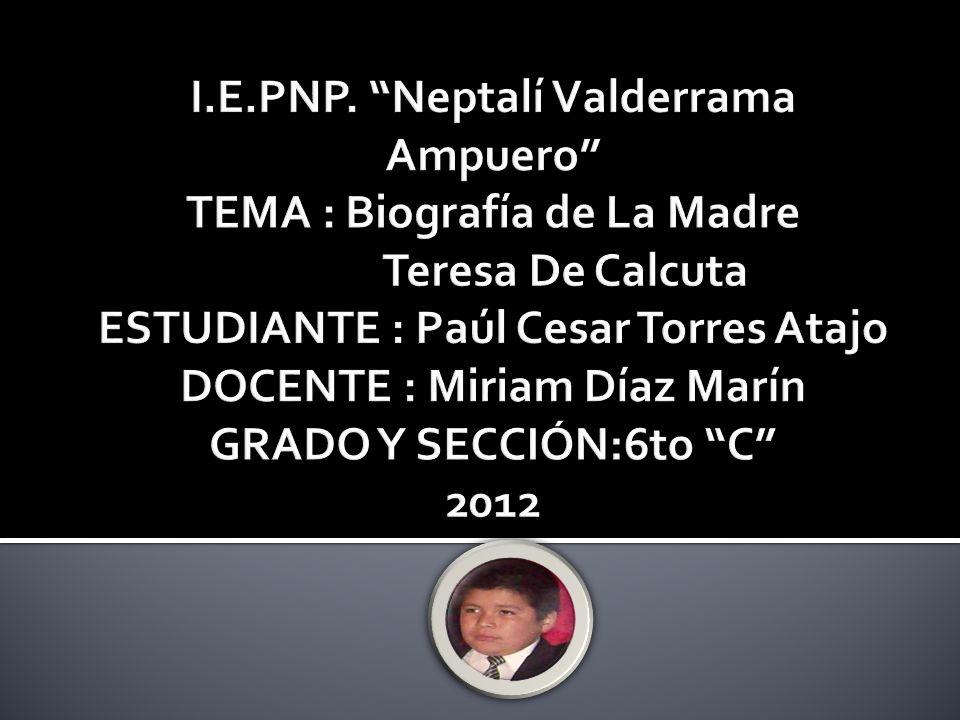I.E.PNP.
