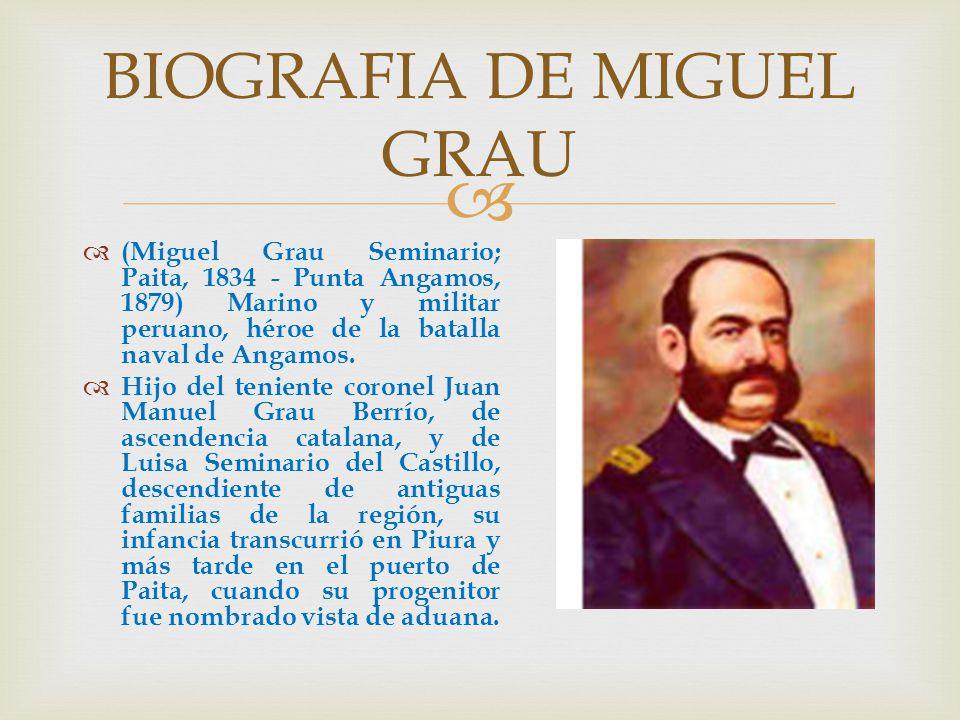 resumen de su biografia 28 images maluma biografia